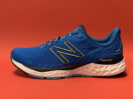 _New Balance 880_  €140,00