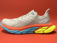 _Hoka one one Clifton 6_ €140,00