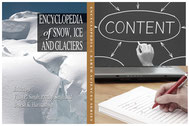print, online, content management,  Präsentationen im web