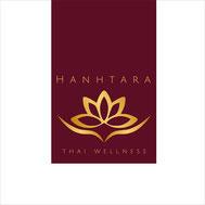 Logo Hanhtara Wellness