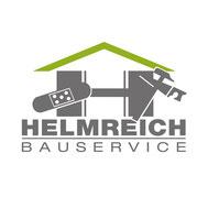 Logo Bauservice