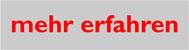 cool tours Rahbar Altstadt Architektur Besichtigung Erlebnistouren Essen Fremdenführung Fremdenführer Gay Gärten Geschichte Grätzel Gschichtln jüdisch Kunst Kultur LGBT Malerei Museen Musiker Pfade Rundfahrt Spaziergang Sightseeing Stadt Wien Wissen