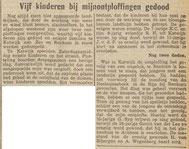 23-10-1950 De Heerenveensche Koerier