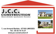 Partenaire JA Isle Handball JCC Construction