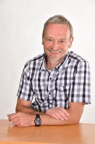 Ludger Voges:   Ihr FDP Kandidat im Wahlbezirk Sendenhorst 5