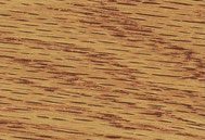 Golden Pecan 245 Stained Wood Fireplace Mantel Finish