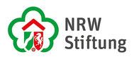 Förderung durch NRW Stiftung