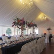salle de mariage du Château belle Epoque par e-cime