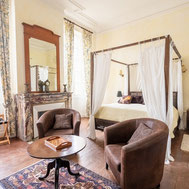 chambre d'hôte chateau belle epoque par e-cime
