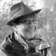 Karin Gansekow