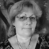 Helga Steneberg