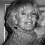 Angelica Schneider