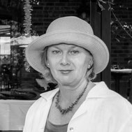 Helga Springstein