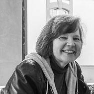 Sabine Adamczyk de Santa Cruz