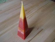 Pyramide, EUR 10,00