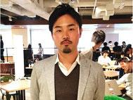 株式会社リクルート 住まいカンパニー事業開発室 小泉清さん
