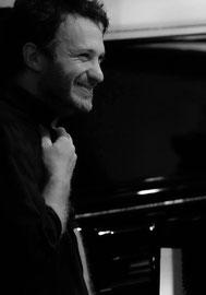 Igor Palmieri Jazz Quintet: omaggio a Chet Baker e Stan Getz