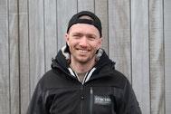 Marcel Zwahlen- Schreiner / Schreinerservice / Kundenschreiner Zürcher Holzbau Bern AG