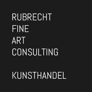 Fine Art Consulting - Kunsthandel