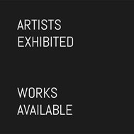 Artist Exhibited/ Works Available
