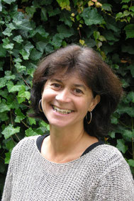 Judith Winiger, Fotolaborantin Administration, Fotoarbeit etc.