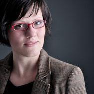 sabrina odebrecht-diplom psychlogin und systemische therapeutin