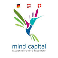 mind.capital D-A-CH Chat-Gruppe