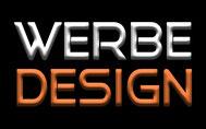 WerbeDesign / Werbung - Lindenberg - Barnim - Ahrensfelde - Liona Toussaint