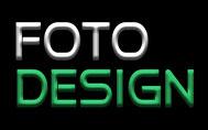 FotoDesign / Fotografie - Lindenberg - Barnim - Ahrensfelde - Liona Toussaint