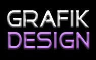 GrafikDesign - Lindenberg - Barnim - Ahrensfelde - Liona Toussaint