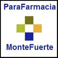 ParaFarmacia, Herboristería, Dietética y Terapias.
