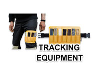 Tracking Equipment