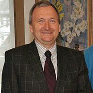 Vorstand Rosenheimer Aktion für das Leben e.V.