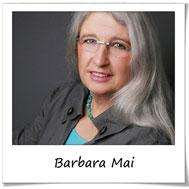 Barbara Mai