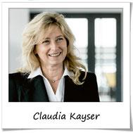 Claudia Kayser Wirtschaftsfrauen BS