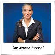 Constanze Kreisel