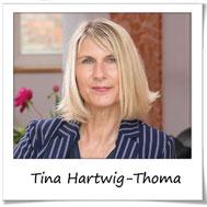 Tina Hartwig-Thoma