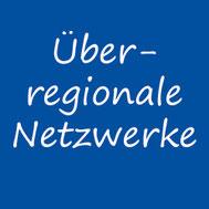 Platzhalter - Netzwerke