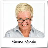 Verena Kienzle Wirtschaftsfrauen Region Braunschweig