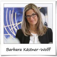 Barbara Kästner