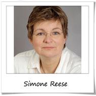 Simone Reese Wirtschaftsfrauen BS