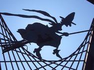 Themapark Heksen