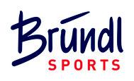 Bründl Sports Kaprun