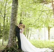 elopement-luxury wedding-destinationwedding france