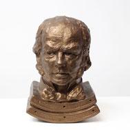 Buste-Bustes-Langloÿs-Bronze-Kingdom-Brunel