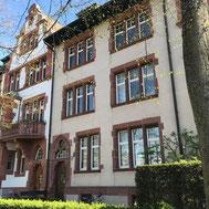 HypoConsult+ hat den Käufern des Mehrfamilienhauses die Finanzierung für den Kauf und die Renovationen vermittelt.