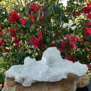 cristal roche himalaya brut site alain rivera