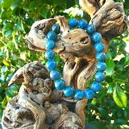 bracelet pierre de soleil  site alain rivera rsynerj