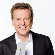 Lila Hoffnung Botschafter Jörg Dahlmann