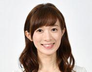 江川佳代 整理収納コンサルタント 2018.05.18.  NHKひろしま  「お好みワイドひろしま」